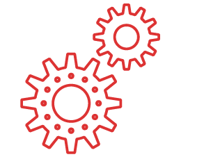 iconos intermilenium_Mesa de trabajo 1 copia 2 (1)