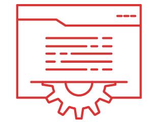 iconos intermilenium_Mesa de trabajo 1 copia
